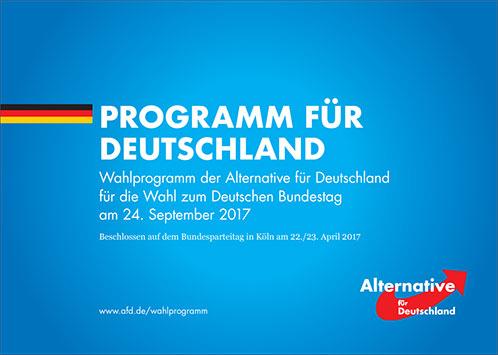 grundsatzprogramm-wahlpprogramm-afd-bundestagswahl-2017-pdf