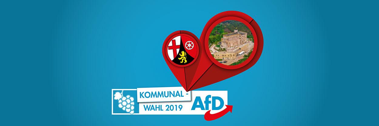 kummunalwahl-afd-rhein-hunsrueck-banner
